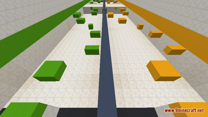 Rampup Map Screenshots 8