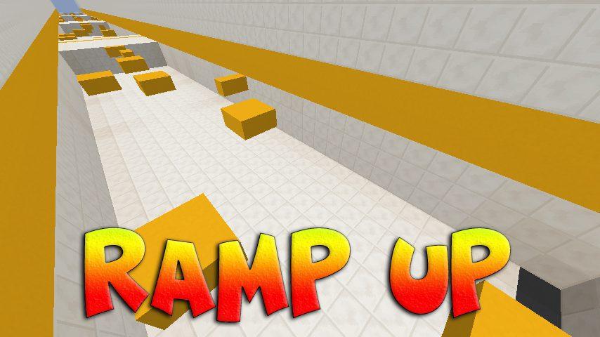 Rampup Map Thumbnail