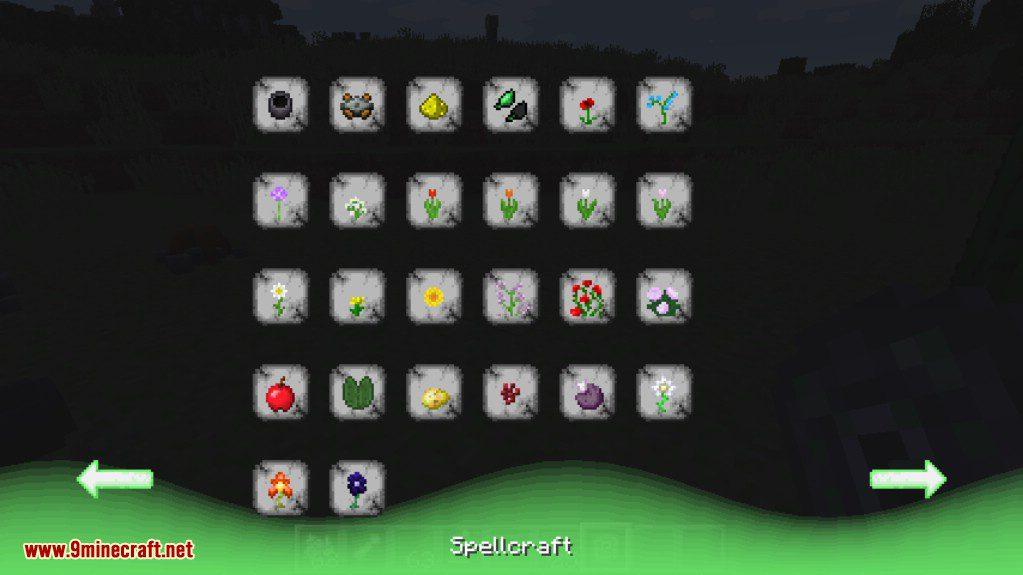 Roots Classic Mod Screenshots 3