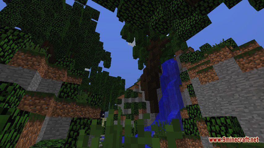 Skypvp Map 8 Map Screenshots 6