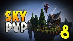 Skypvp Map 8 Map Thumbnail