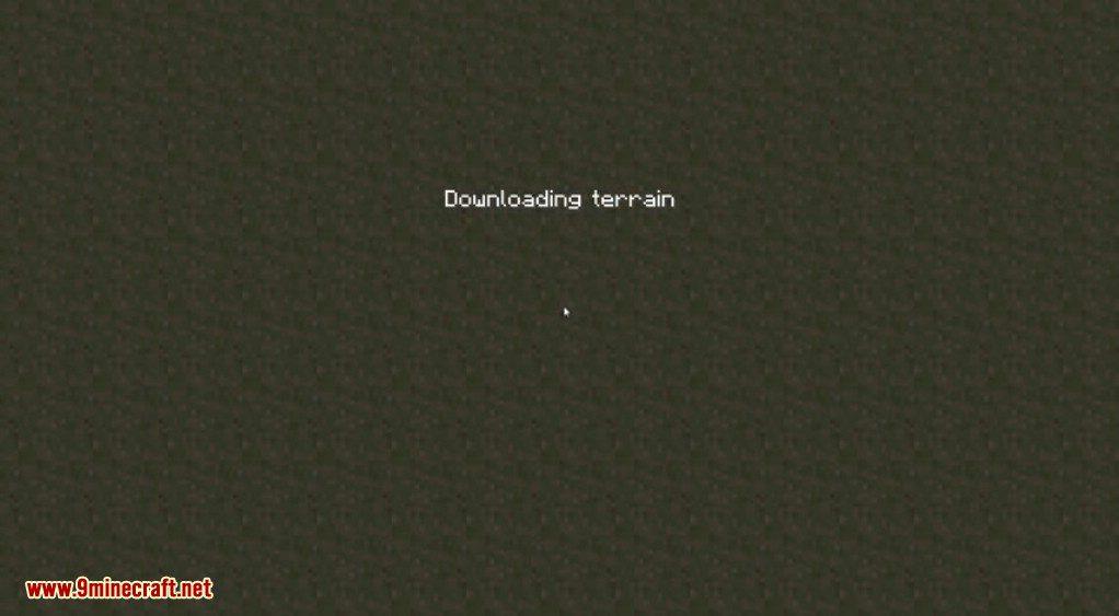SpatialCompat Mod Screenshots 5