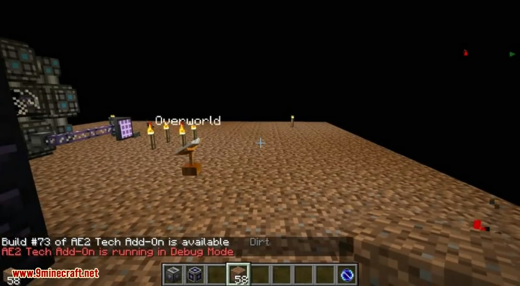 SpatialCompat Mod Screenshots 6