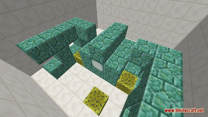 Spot The Difference- R3DSTONE Map Screenshots 12