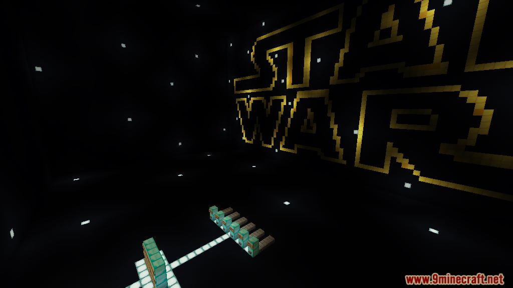 Star Wars Find The Button Map Screenshots (1)