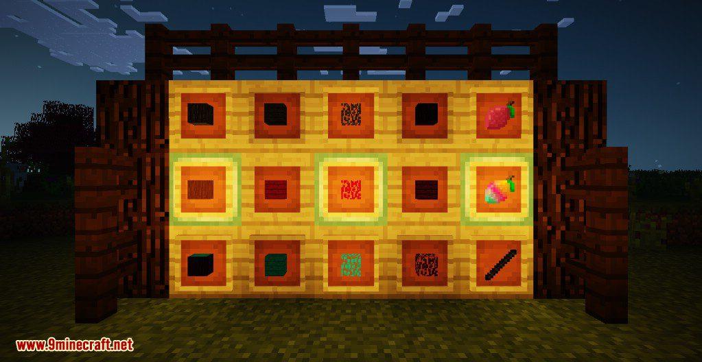 The Crystallia Mod Screenshots 6