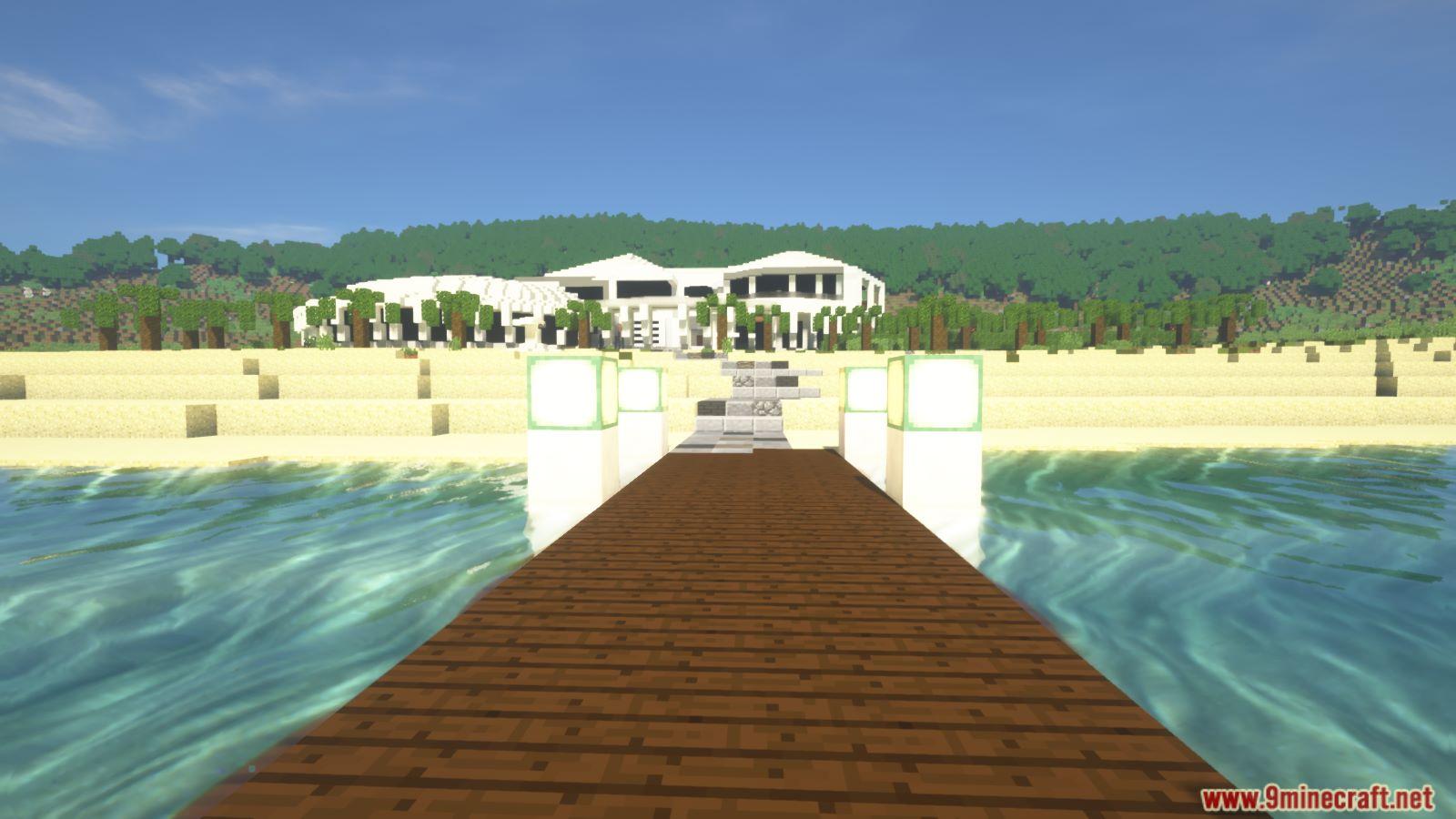 The Future Home Map Screenshots (1)