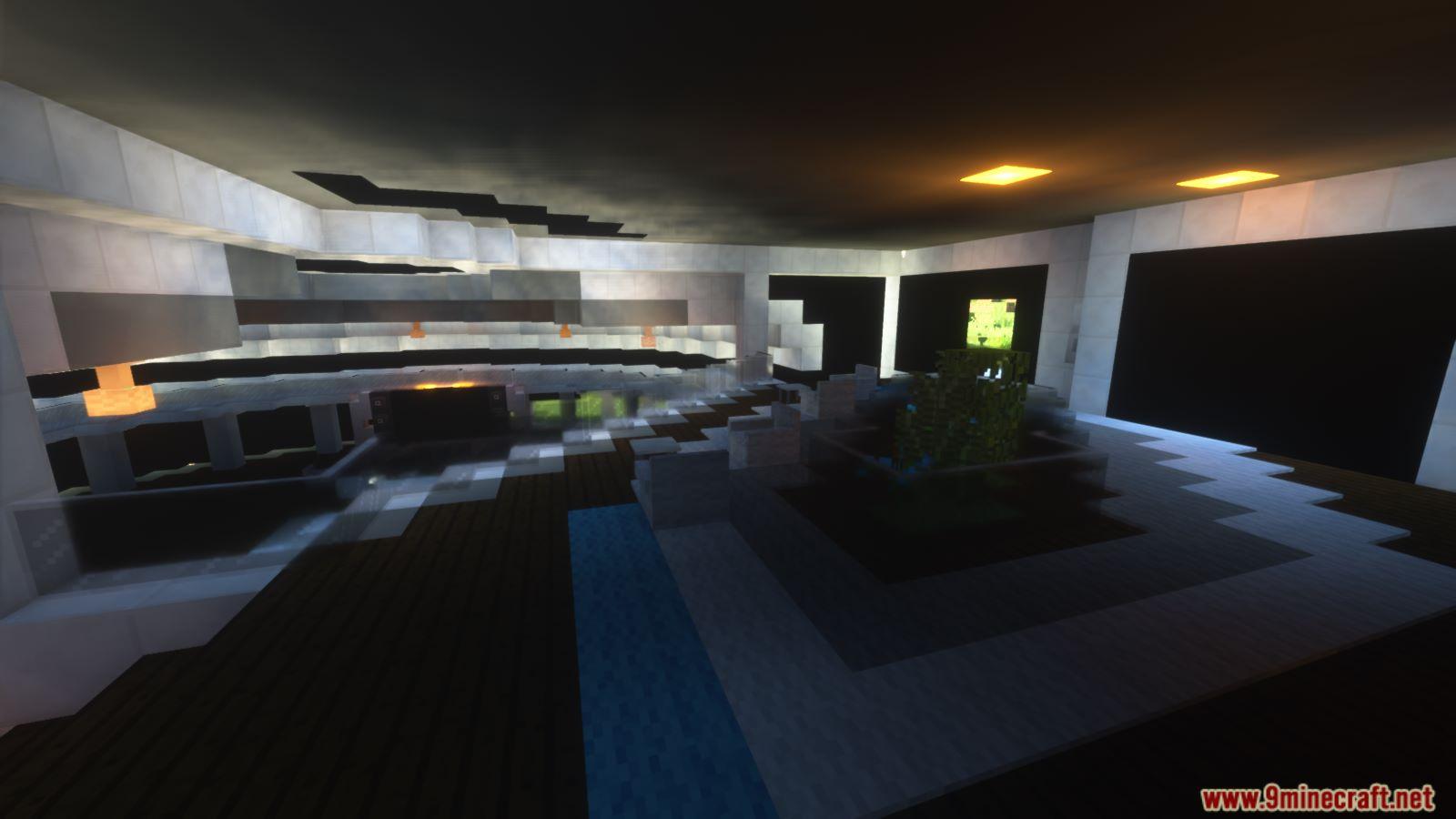 The Future Home Map Screenshots (9)