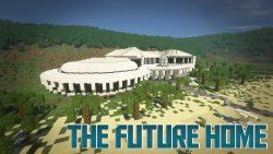 The Future Home Map Thumbnail