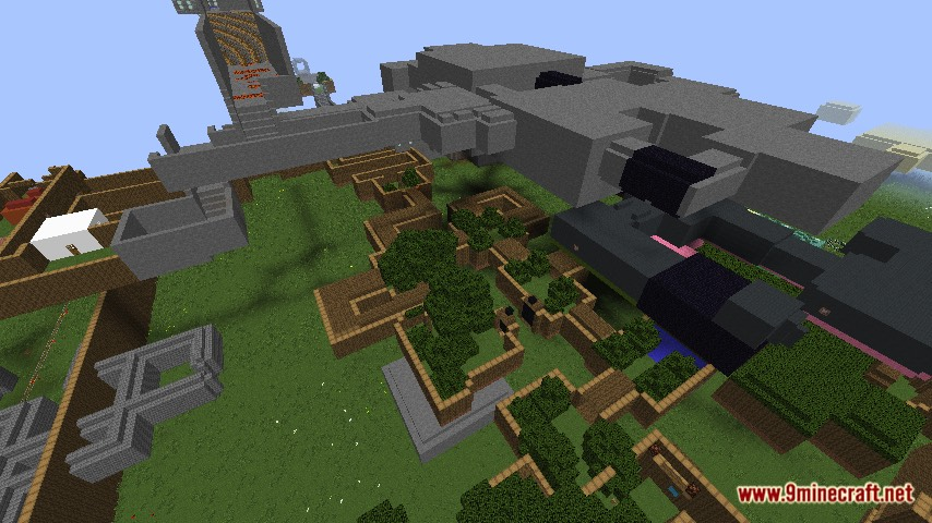 The Legend of Zelda: Ocarina of Time Map 1.12.2/1.12 for Minecraft on star trek minecraft map, minecraft village seed 1.7.10, minecraft minecraft map, minecraft boxing map, minecraft xenoblade map, minecraft mods 1.7.10, minecraft star fox map, minecraft tekken map, link to the past dark world map, minecraft inuyasha map, minecraft fire emblem map, minecraft kokiri forest, silent hill minecraft map, isle o hags map, minecraft grand prix map, minecraft metroid prime map, minecraft halo map, minecraft candy map, minecraft adventure maps, videos of minecraft cool map,