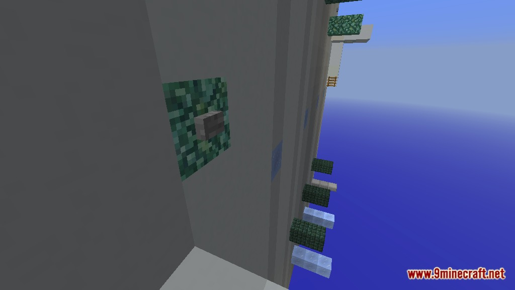The Wall 2 Map Screenshots 12