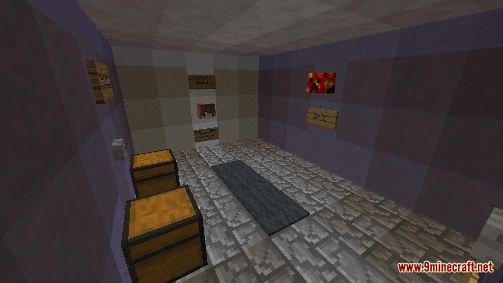 The Wall 2 Map Screenshots 2
