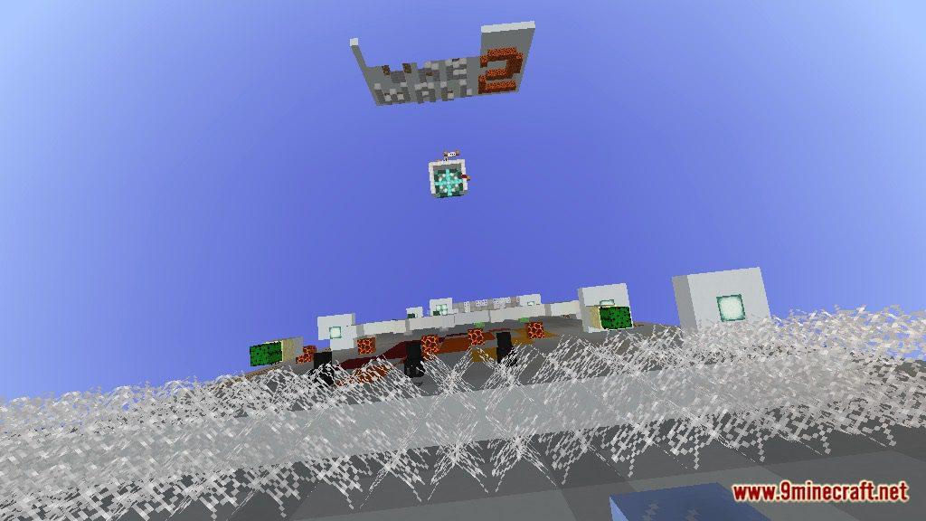 The Wall 2 Map Screenshots 7