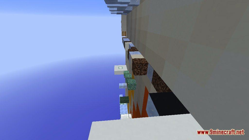 The Wall 2 Map Screenshots 8