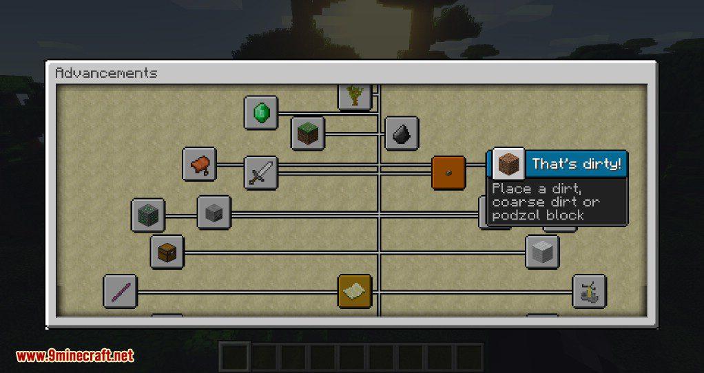 Triumph Mod Screenshots 15