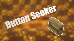 Button Seeker Map Thumbnail