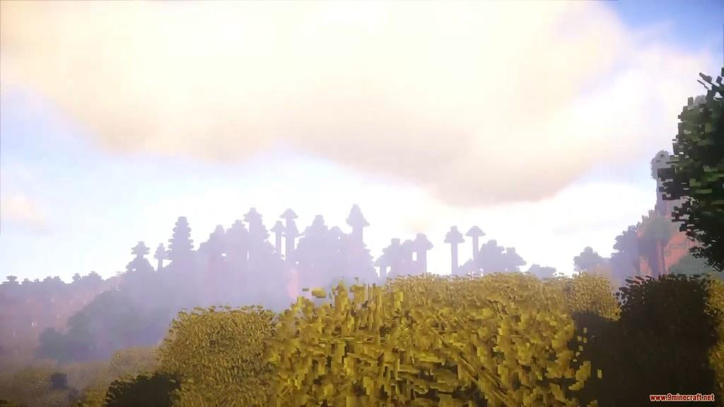 Clarity Resource Pack Screenshots 6