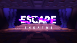 Crainer's Escape Theatre Map Thumbnail
