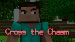 Cross the Chasm Map Thumbnail