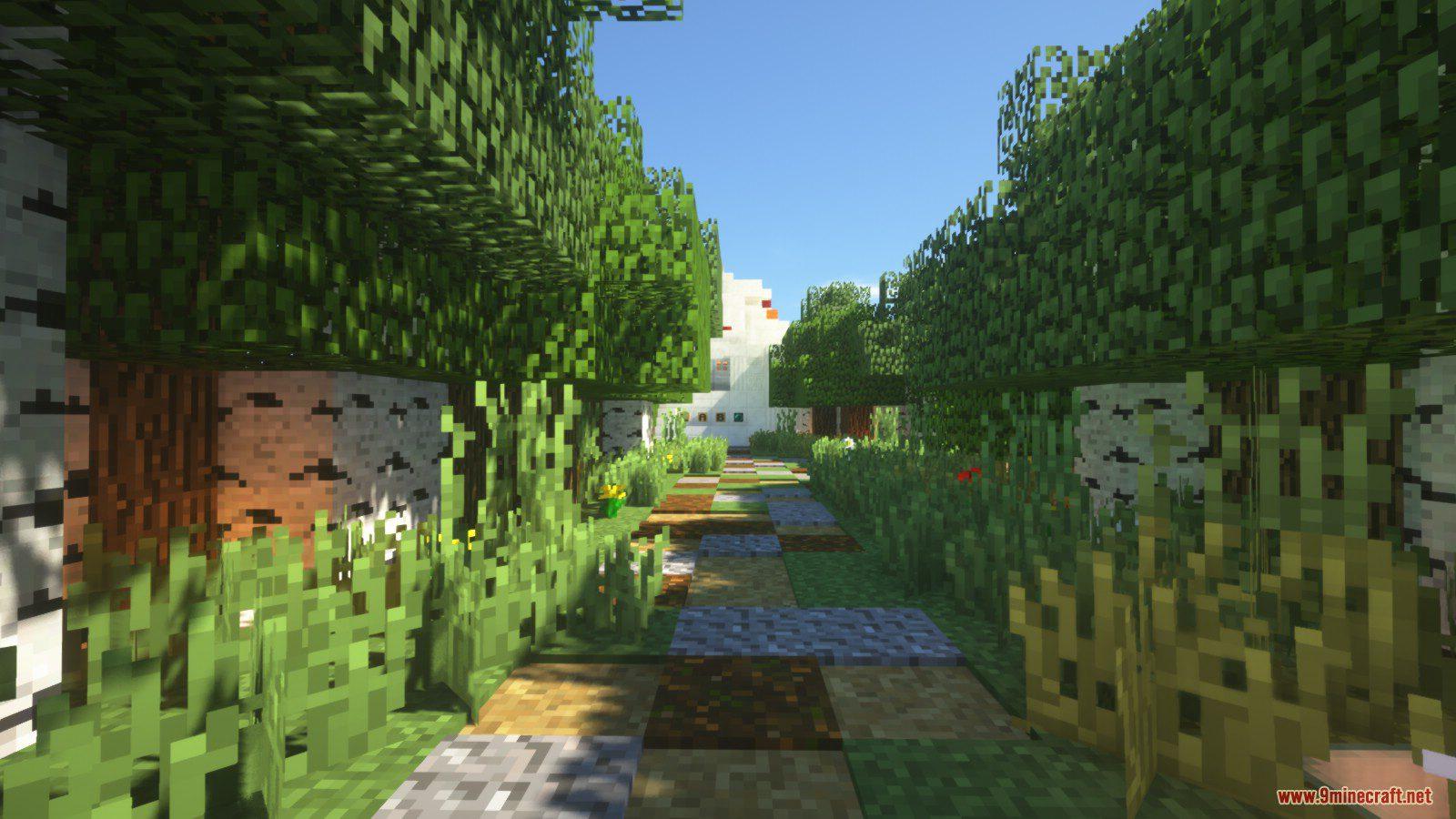 CubicPuzzles Map Screenshots (1)
