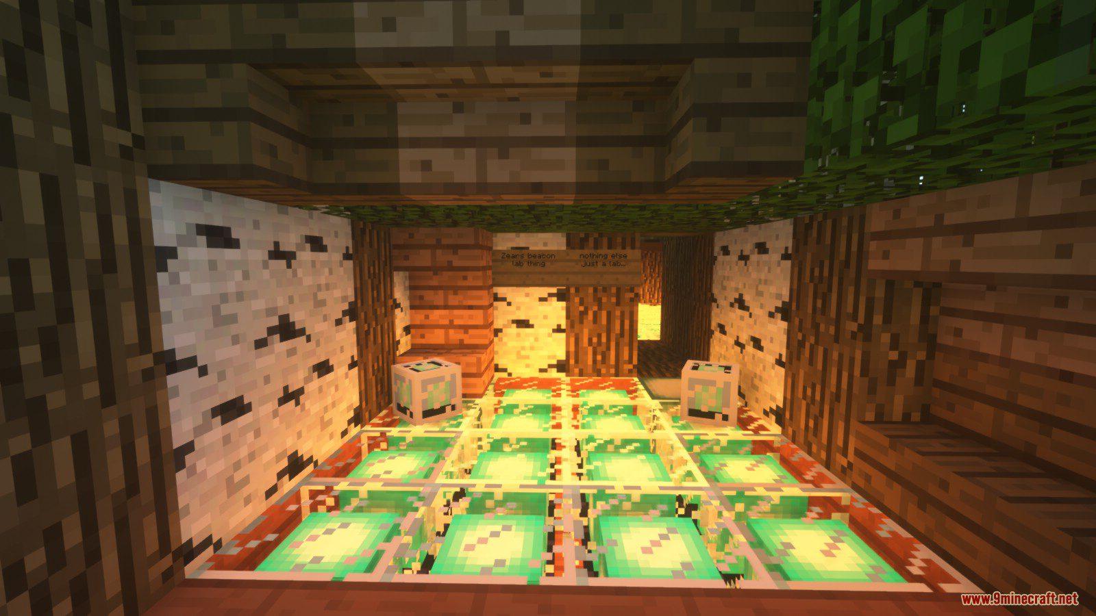 CubicPuzzles Map Screenshots (3)