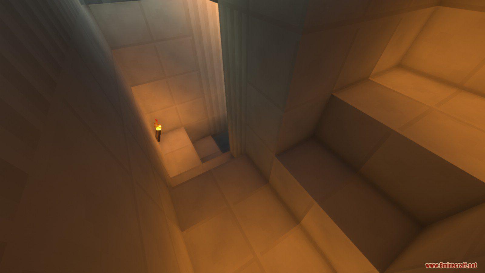 CubicPuzzles Map Screenshots (8)