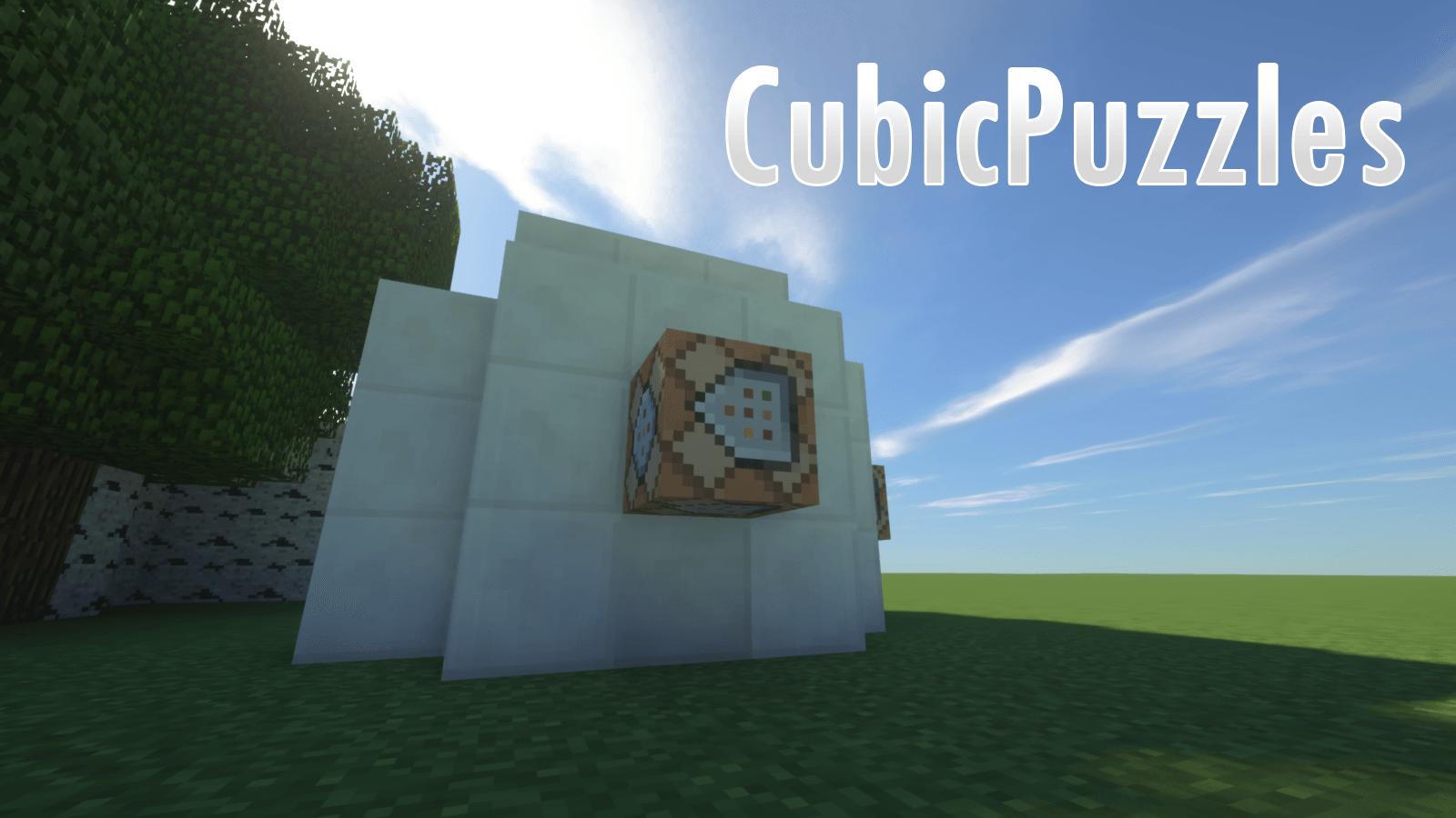 CubicPuzzles Map Thumbnail (1)