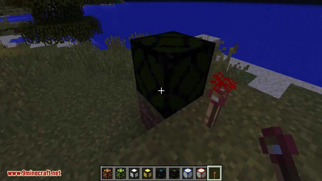 Dazzle Mod Screenshots 10