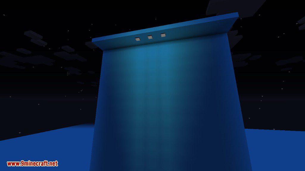 Dazzle Mod Screenshots 3