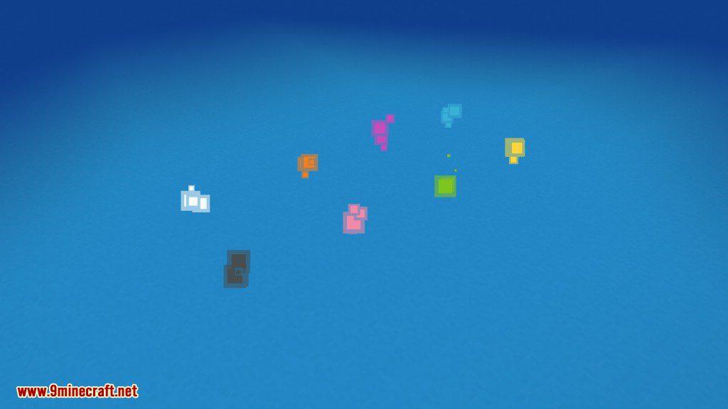 Dazzle Mod Screenshots 7