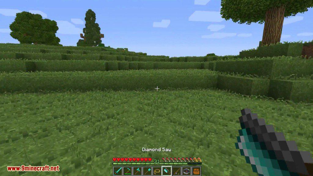 FannyPack Mod Screenshots 6