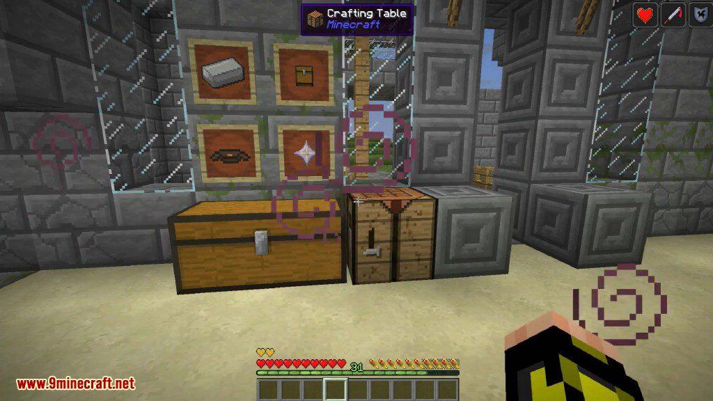 FannyPack Mod Screenshots 8