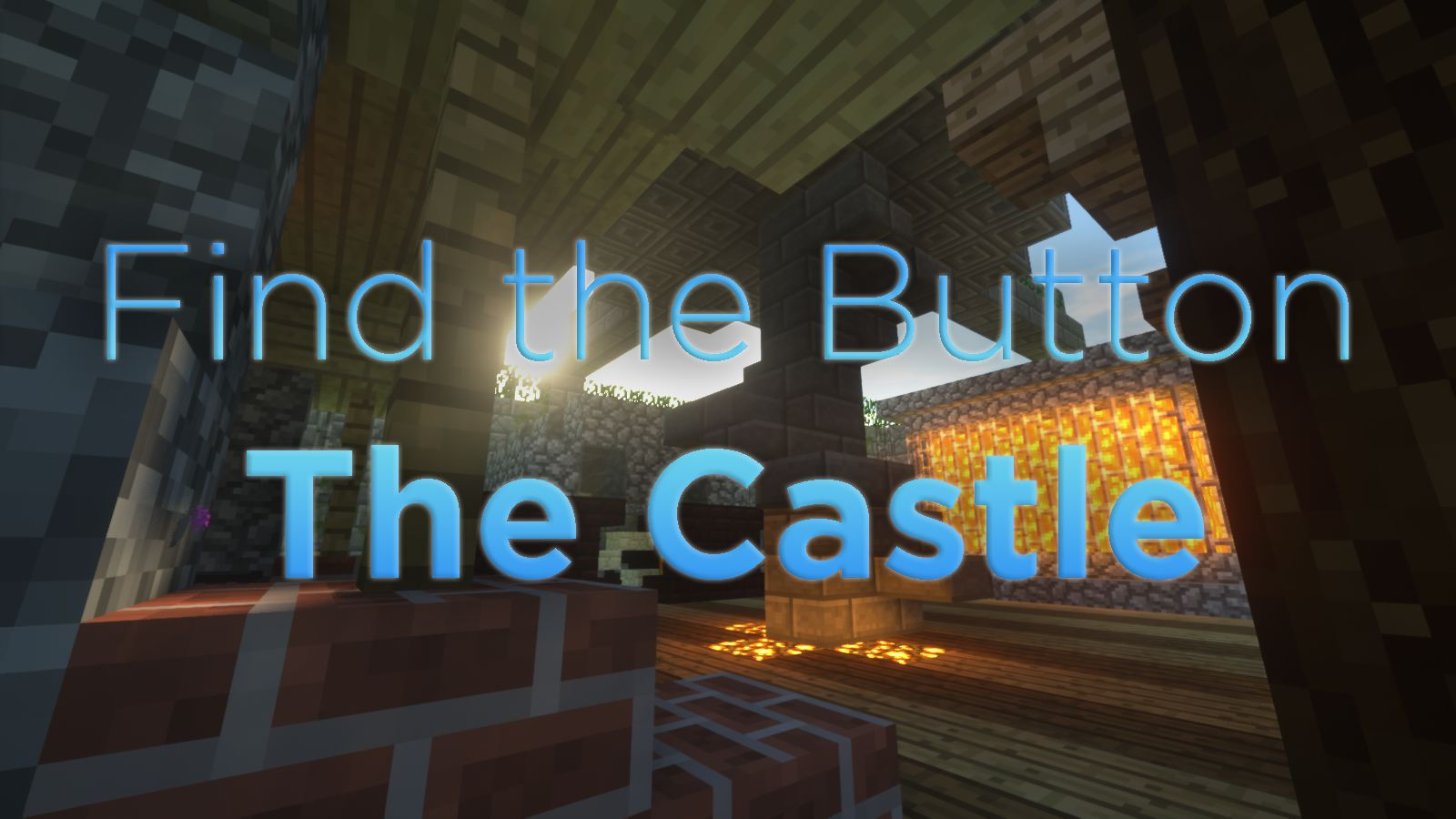 Find The Button The Castle Map Thumbnail