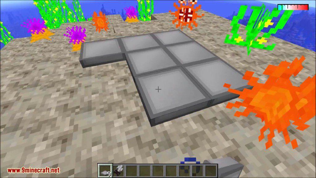Galaxy Space Mod Screenshots 25