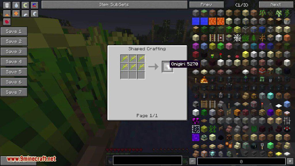 GrowthCraft Mod Crafting Recipes 12