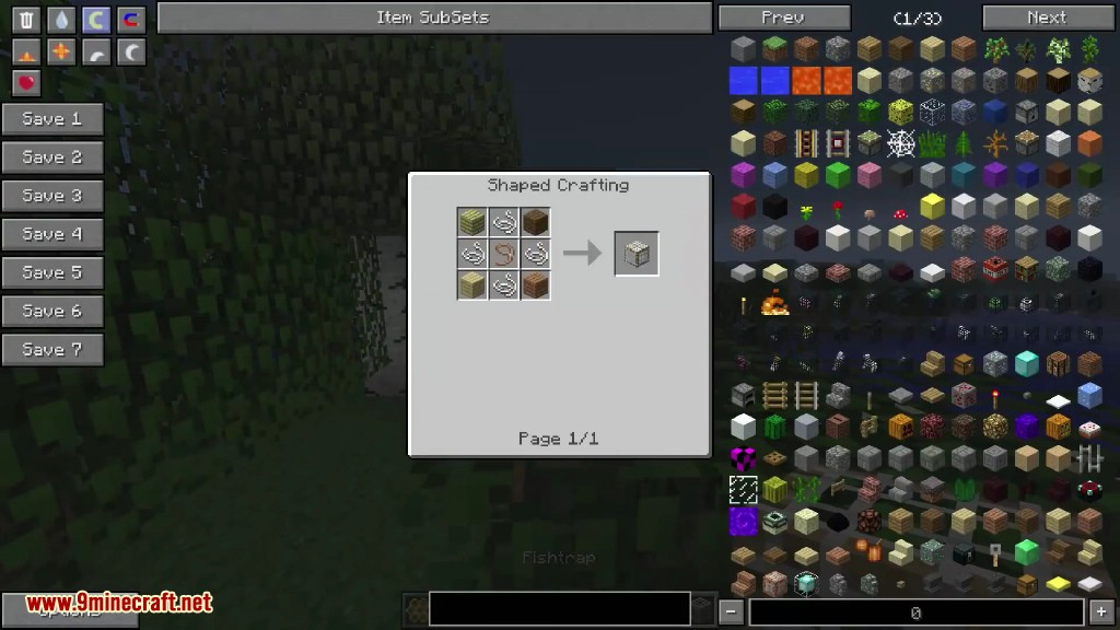 GrowthCraft Mod Crafting Recipes 8