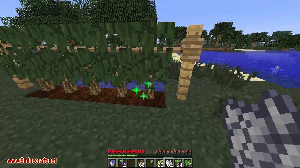 GrowthCraft Mod Screenshots 20