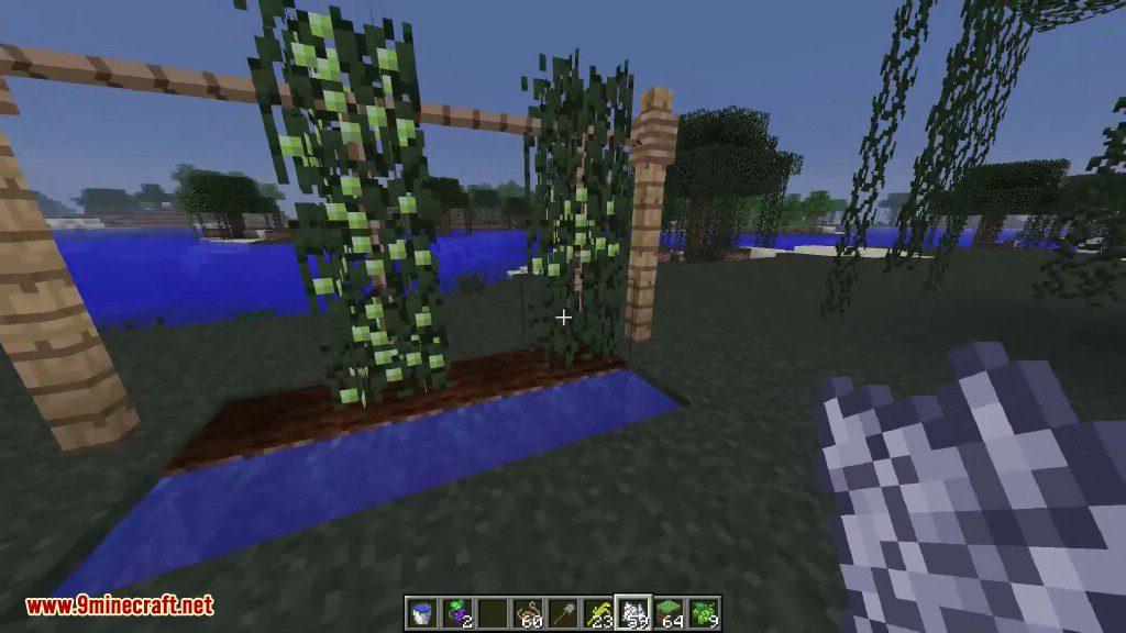 GrowthCraft Mod Screenshots 21