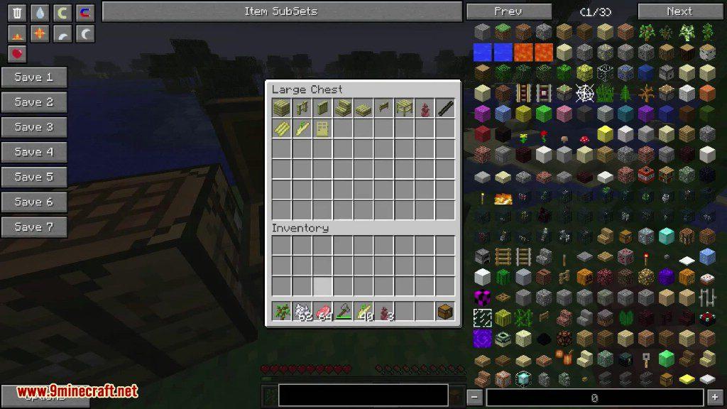 GrowthCraft Mod Screenshots 3