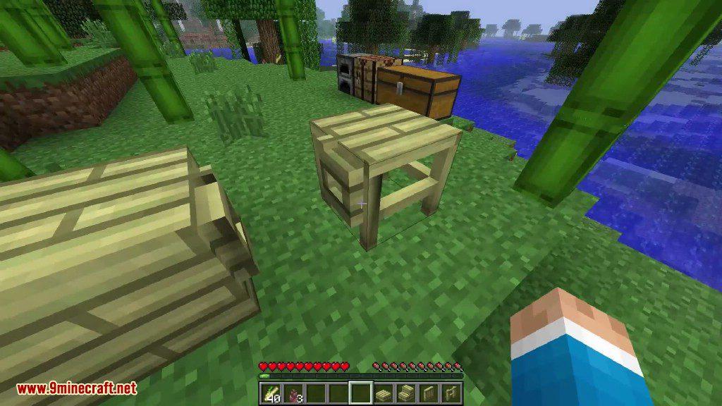 GrowthCraft Mod Screenshots 4