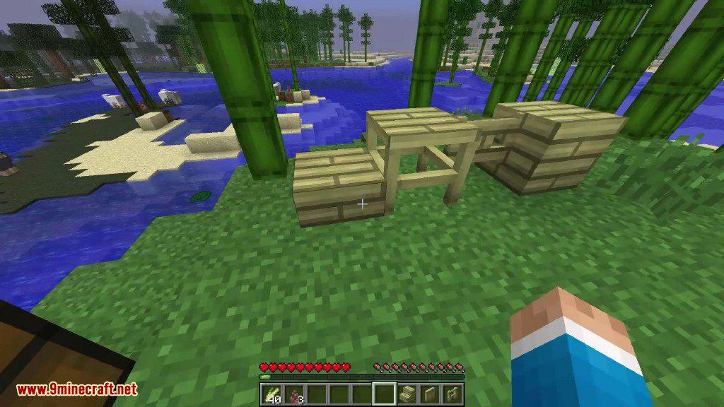 GrowthCraft Mod Screenshots 5