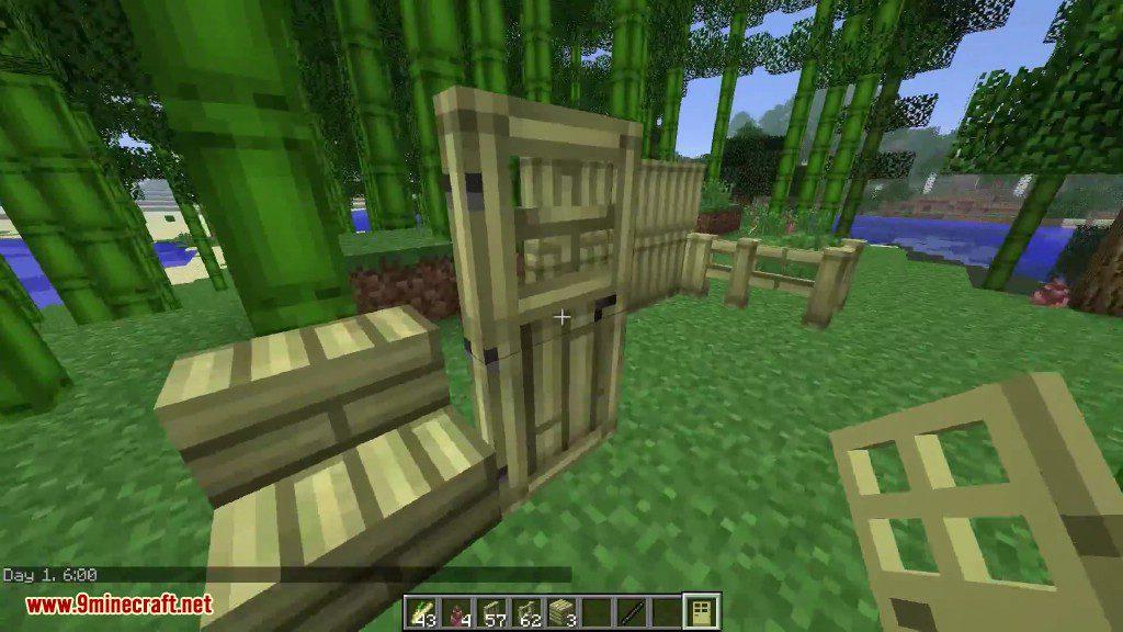 GrowthCraft Mod Screenshots 7