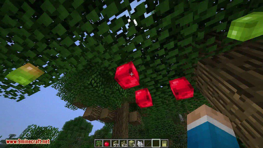GrowthCraft Mod Screenshots 8