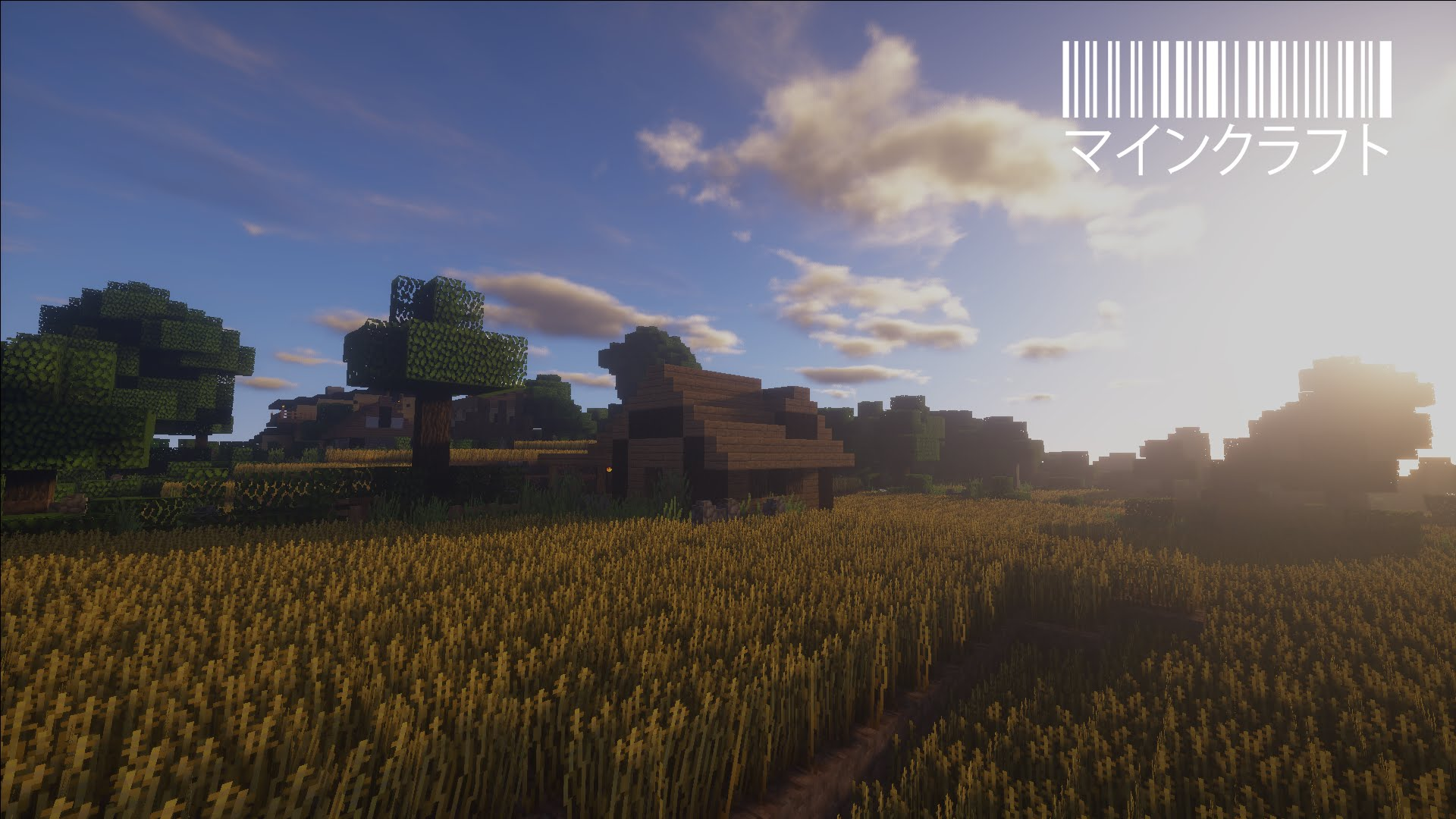 Lithos Core Resource Pack