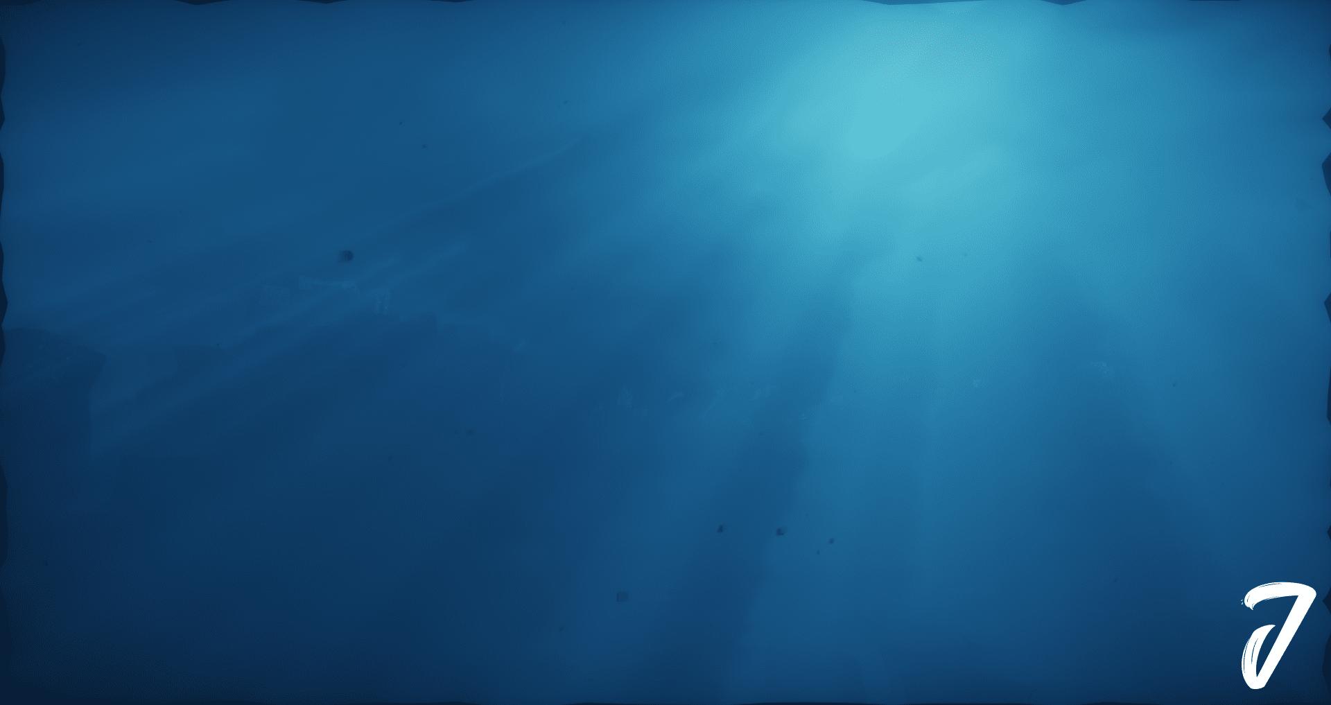 Oceano Shaders Mod Screenshots 4