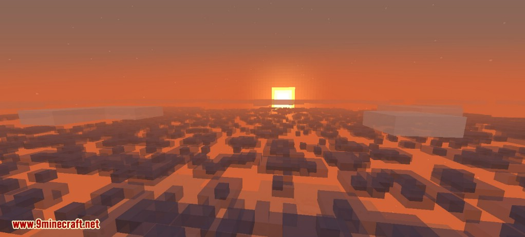 Pollution of the Realms Mod Screenshots 3