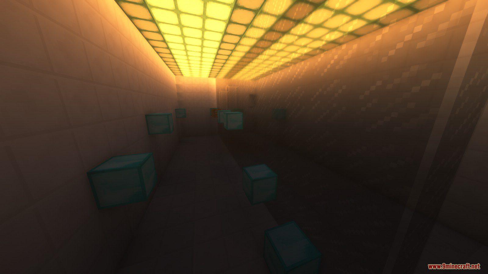 Rewind Map Screenshots (12)