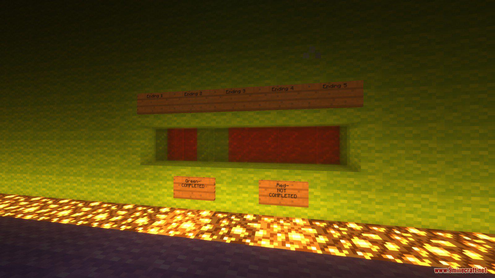Rewind Map Screenshots (13)