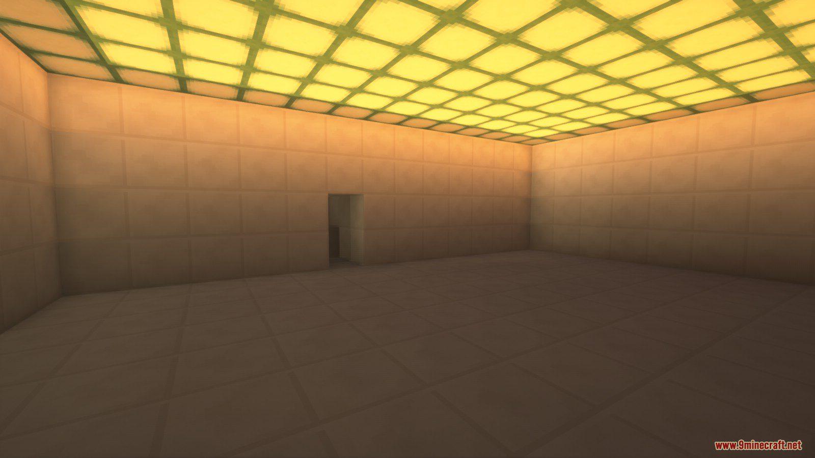 Rewind Map Screenshots (4)