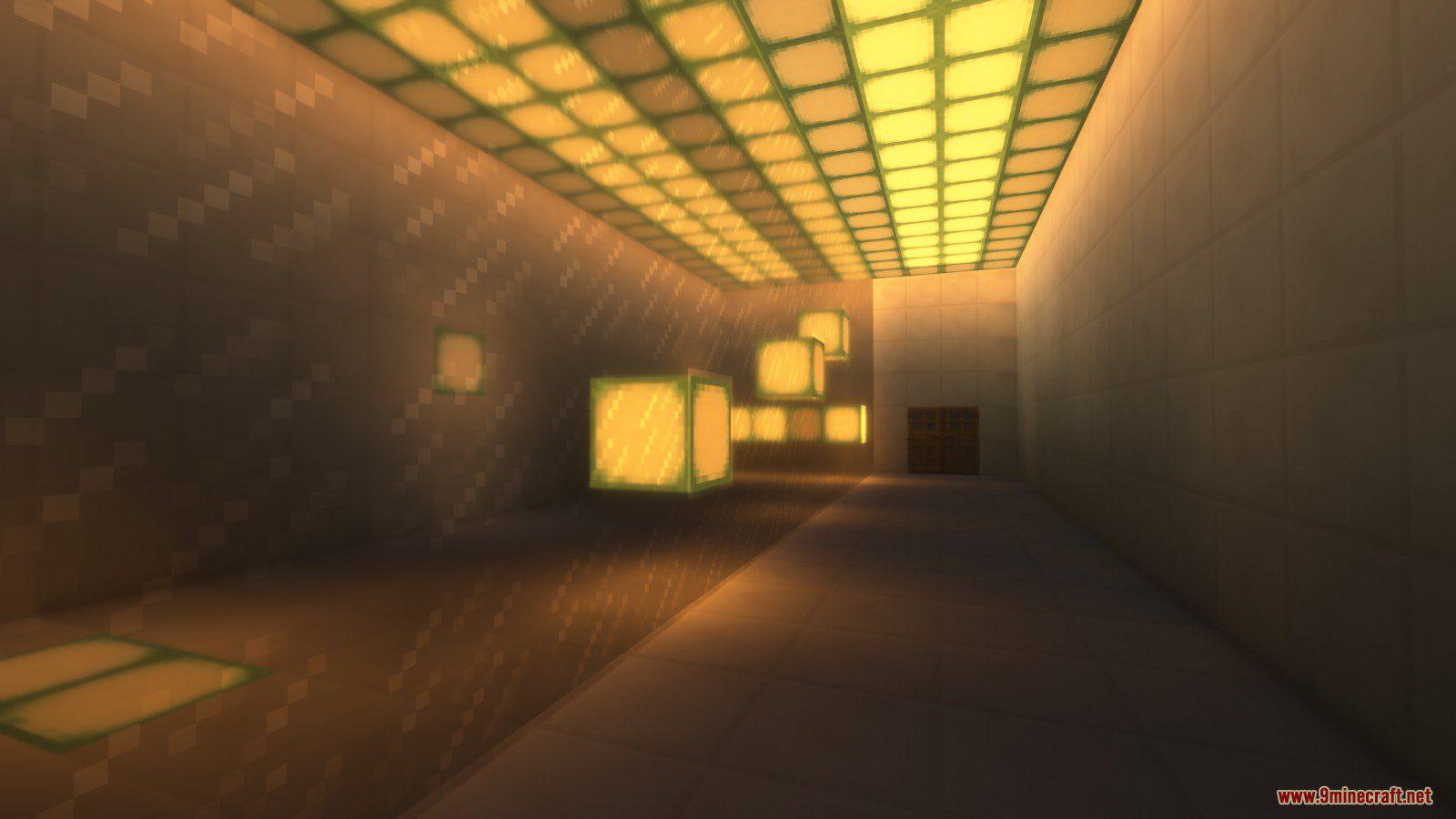 Rewind Map Screenshots (6)
